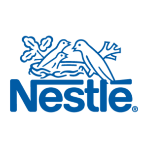 nestle-Highest share price in india