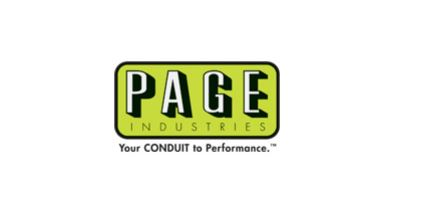 page-industry