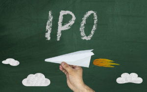 what is ipo in hindi